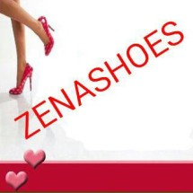 zenashoes