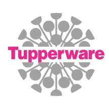 TupperwareCheap