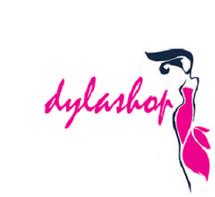 Dylashop