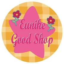 Eunike Good Shop