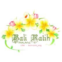 Agen Bali Ratih Malang