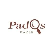 Pados Batik