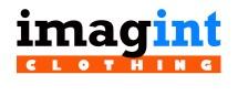 imagint clothing