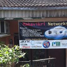Mahavikri Store