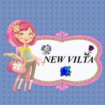 New Vilta