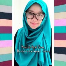 Maulida Hijab Store