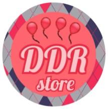 DDRshop