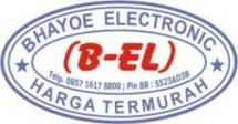 Electronik 210