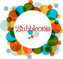 bubbleonia