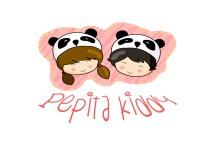 Pepita Kiddy