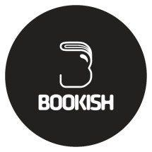 Bookish Store