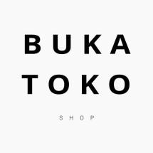 Buka Toko Shop