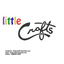 LittleCrafts