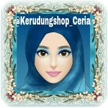 Kerudung Shop Ceria