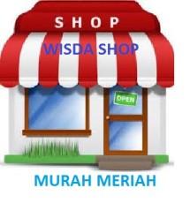 wisda shop