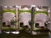 Rahayu Herbal