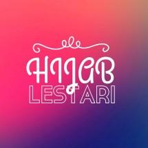 Hijab Lestari