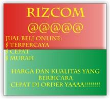 RizCom
