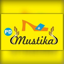 PD MUSTIKA
