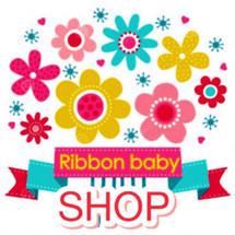 Baby Ribbon Shop