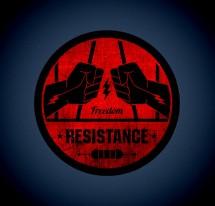 Resistance Shop