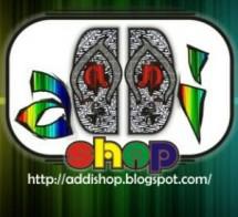 aDDi Shop