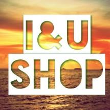 I & U Shop