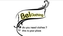 bel clothing