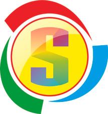 Spektranium