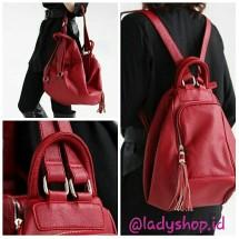 Lady Shop Mlg