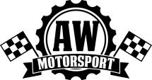AW Motorsport