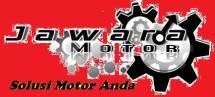 jawara motor