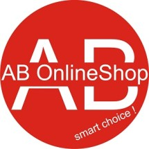 AB OnlineShop