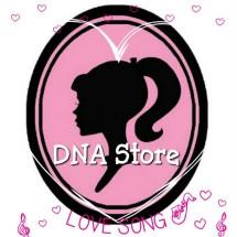 DNA Store Samarinda
