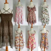 Deelights Fashion