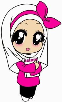 HijabQu