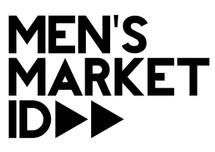 Mens Market Id