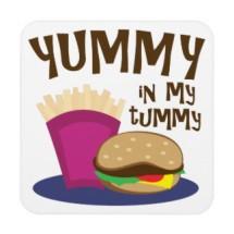 YummyTummy