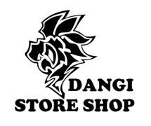 Dangi Store