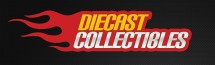Diecast Collectibles