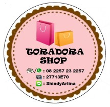 ToraDora Shop