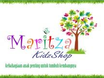 Maritza Kidz Shop