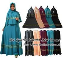Rizkyah Collection