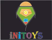 iNi Toys