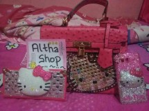 AlTha Shopp