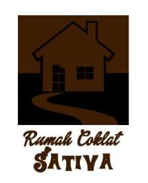 Rumah Coklat Sativa