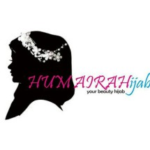 HUMAIRAHijab Shop