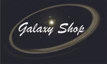 Galaxy One