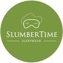 Slumbertime Sleepwear