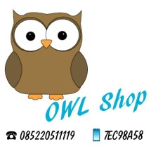 Owell Shop